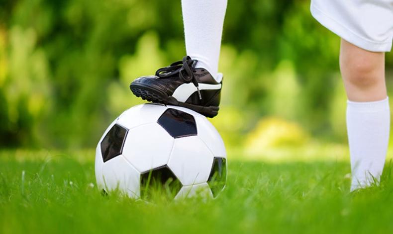 Nogometna šola Škofja Loka