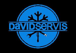 david-servis