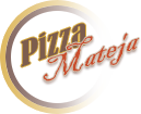 pizzamateja-logo